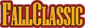 fallclassic
