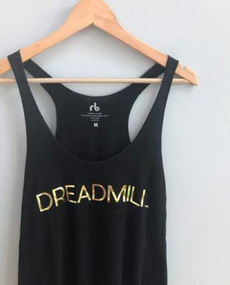 dreadmill
